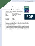 PEER_stage2_10.1016%2Fj.vetmic.2007.01.026