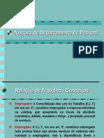 Palestra Nocoes Departamento Pessoal (1)