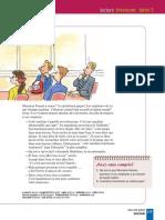 page_315.pdf