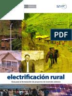 Diseno_ELECTRIFICACION_RURAL_corregido.pdf