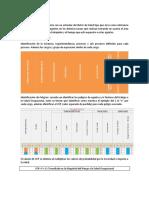 Instructivo Matriz de Salud.pdf