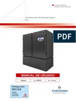 Manual de Usuario PDX.pdf