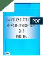 CERD1_aula_1_2016