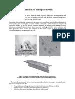 Corrosion - Notes.pdf