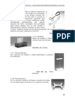 Practica No1.3 saneamiento ambiental