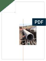 Normas de Excavacion