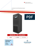 Manual de Usuario PDX-S