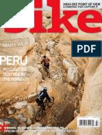 Bike Julio 2011 - PERU