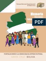 Memoria OEP Elecciones Subnacionales - SC.pdf