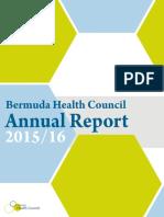 201516 Annual Report