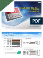 AC1000 Installation Guide.pdf
