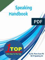 IELTS Speaking handbook Mr. Phi.pdf