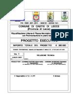 1.TAV 1 RELAZIONE TECNICA.pdf