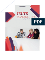IELTS Reading tips by Ngoc Bach.pdf