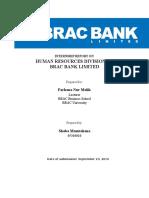 236212279-Intern-Report-on-BRAC-BANk-Limited.rtf
