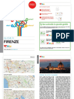 GuidaFirenze.pdf