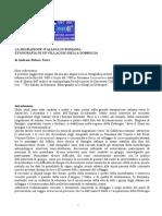 f. Migrazione Italiana in Romania - Segnalato_1