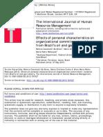 Abreu et al 2013 IJHRM.pdf