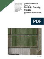 20160623 14155902074 8 soil report pdfdoe hill strettacontrol 6b