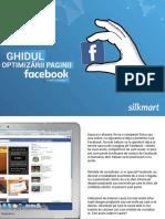 ghid-facebook-silkmart.pdf