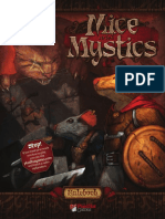 Mice_and_Mystics_rules.pdf