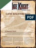 MK Walkthrough ENG Searchable-mar2012