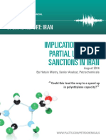 petrochemicals-implications-iran-sanctions.pdf