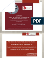 CICATUR versus FAS mayo 2014 2.pptx