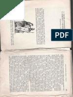 Ervin Panofski Ikonoloske Studije III (1)