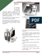Folleto Sobre Hardware y Software2