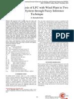 fuzzy logic controller for seminar.pdf
