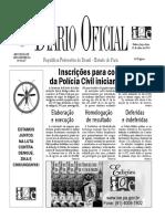 Edital Delegado PC-PA 2016.pdf