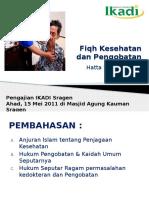 16_fiqh pengobatan dan kesehatan.pptx