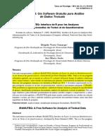 IRAMUTEQ_UM SOFTWARE GRATUITO PARA ANÁLISE DE DADOS TEXTUAIS_CAMARGO E JUSTO_2013.pdf