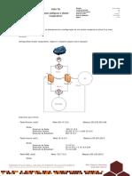 Configuração - Cluster Aker cooperativo