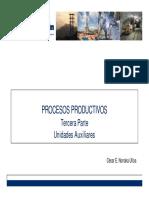 Procesos Productivos III_2016