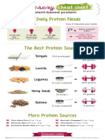 PlantbasedProtein-Infographic-2