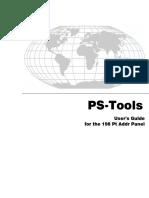 PSTools_9200_UserGuide.pdf