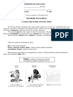 7-ano-atividade-extraclasse-verbos-13517517-1.pdf