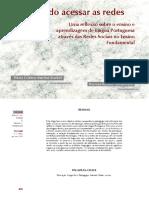 1proibido_acessar_as_redes_sociais-flavia_cristina_martins_knebel-hermes_renato_hildebrand.pdf