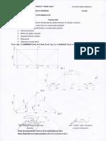 IMG_20150919_0001.pdf