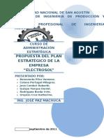 104144961-ELECTROSOL.docx