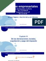 Rentas_empresariales_-_Parte_6[1]