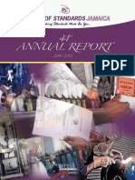 41st Annual Report 2011-12