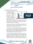 Tema 2. Informe de la auditoria.pdf
