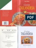 Cocina Thailandesa.pdf