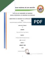 3-Analisis-granulometrico-metodo-del-hidrometro.docx