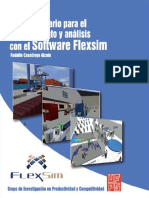 Flexim_anexoa-150822225810-lva1-app6891