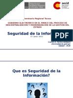 Programa_904.pdf