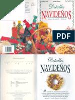 Detalles navidenios.pdf